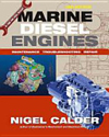Marine Diesel Engines