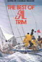 Best of Sail Trim