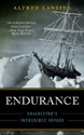 Endurance: Shakleton's Incredible Voyage