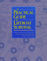 Practical Guide to Lifeboat Survival