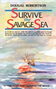 Survive the Savage Seas